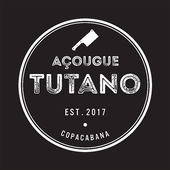 Açougue Tutano icon