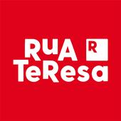 Rua Teresa icon