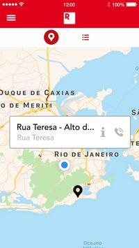 Rua Teresa screenshot 3