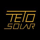 Bar Teto Solar icon