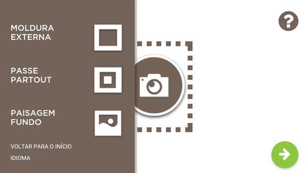 Moldurarte Decor apk screenshot
