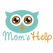 Mom's Help icon