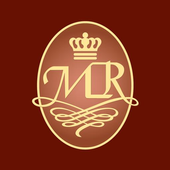 Hotel Monte Real icon