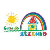 Casa do Zezinho icon