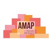 AMAP icon