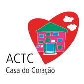 ACTC – Casa do Coração icon