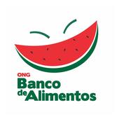 Banco de Alimentos icon