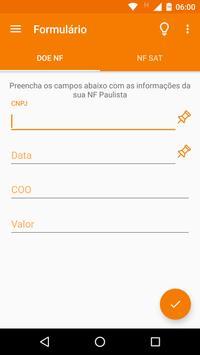 Fundação Jari apk screenshot