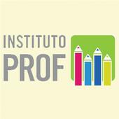 Instituto PROF icon