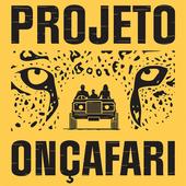 Projeto Onçafari icon