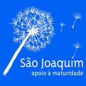 São Joaquim icon