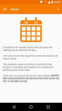 São Joaquim apk screenshot