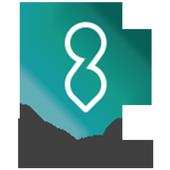 1 Moto icon
