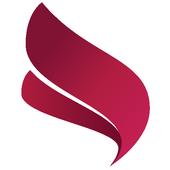 Albatros Sales icon