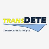 Cpmtracking Transdete icon