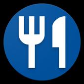 Lanche & CIA (Demo) icon