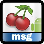 Msg Mini-Slots icon