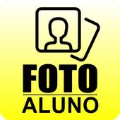 Foto Aluno icon