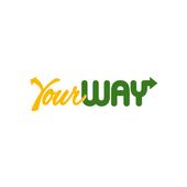 YourWay Fast Food icon