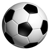 Soccertime icon
