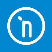 Nutrieduc Free icon