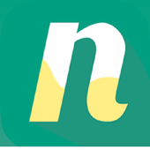 Nutrimanager icon