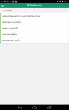 Nutrimanager screenshot 9