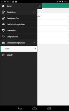 Nutrimanager screenshot 10