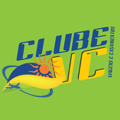 Clube VC icon