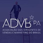 ADVB-PA icon