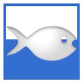 AquaCalc Lite icon