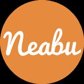 Neabu Brasil icon