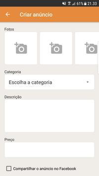 Neabu Brasil apk screenshot