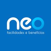 Neo Facilidades icon