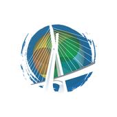 Congresso ABES / Fenasan 2017 icon
