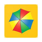 Hepato 2017 icon