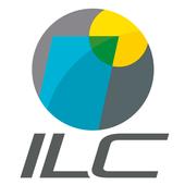 ILC Integrator icon