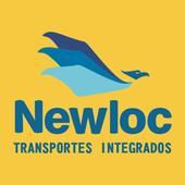Newloc icon