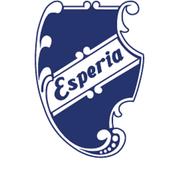 NS Esperia icon