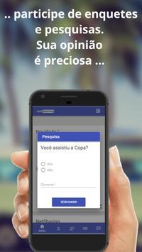 NS Esperia screenshot 3