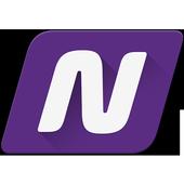 Netshoes icon