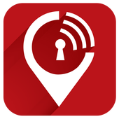 Informer (Unreleased) icon