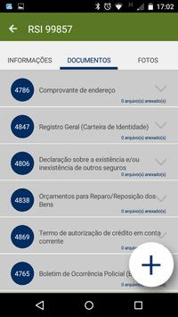 Ativa Brasil apk screenshot