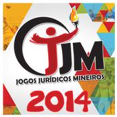 Jogos Jurídicos Mineiros icon