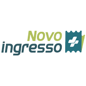 Novoingresso icon
