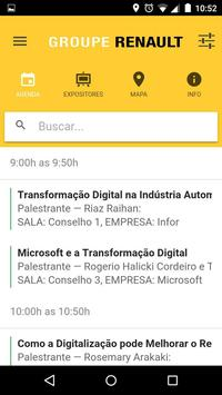 i9now - Renault Groupe apk screenshot