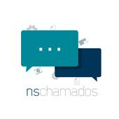 NS Tecnologia - Suporte icon