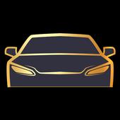 Ouro Car Executivo icon