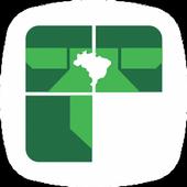 ENDESA 2017 icon