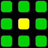Comércio Engenheiro Coelho icon